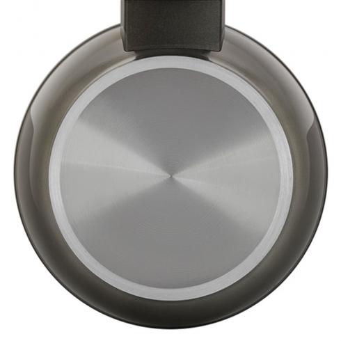 Сковорода 18 см Venus Dark Grey кованая, полная индукция