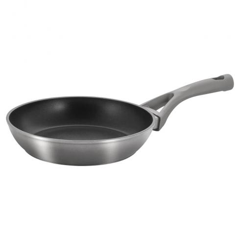 Сковорода 22 см Venus Grey кованая, полная индукция