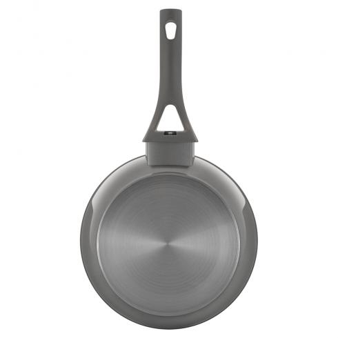 Сковорода 24 см Venus Grey кованая, полная индукция