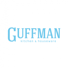 Guffman