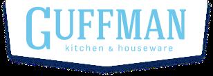 Интернет-магазин посуды Guffman